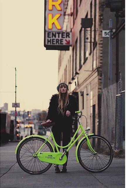 _kat_in_nyc_loves__Abici_X__coach______cycling__bikeculture__madeinitaly
