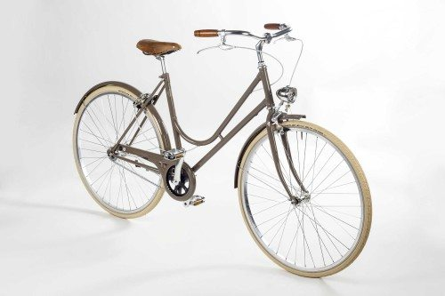 ABICI 10 YEARS LIMITED EDITION