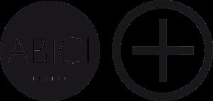 logo_abici