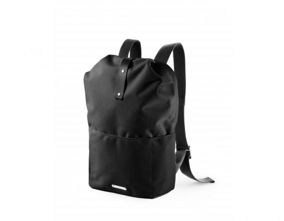 Dalston-Medium-Black-Front