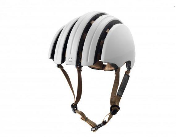JB-Classic-Helmet-Ivory (1)