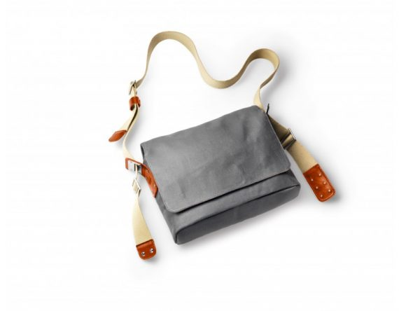 Paddington-Shoulder-Bag-Grey