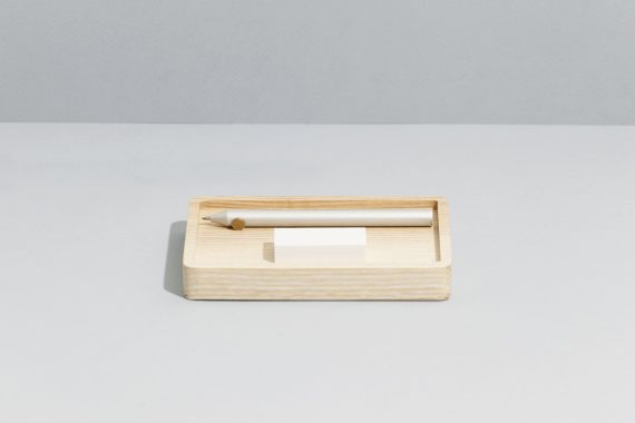 small_tray_ashwood_01