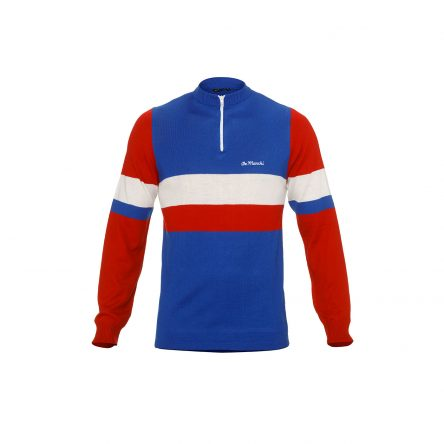 1973_france_merino_jersey_long_sleeve_178_m_colcolore-unico_g_1