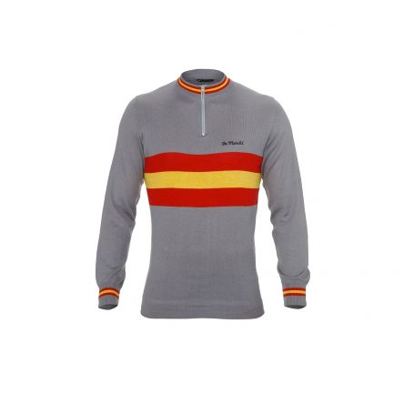 1973_spain_merino_jersey_long_sleeve_175_m_colcolore-unico_g_1